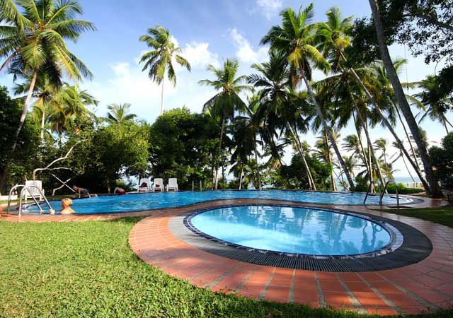 ALT Tags – Palace Mirissa – Mirissa Palace Hotel – Palace Hotel Mirissa in Sri Lanka – Palace Mirissa – Mirissa Palace Hotel – Palace – Mirissa Palace – Best Hotels in Mirissa – Mirissa Palace Hotel – Palace Mirissa Hotel – Luxury Hotels in Mirissa – Mirissa Luxury Hotels – Luxury best Hotels in Mirissa – Palace Mirissa Hotel